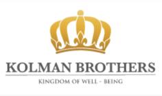 Kolman Brothers