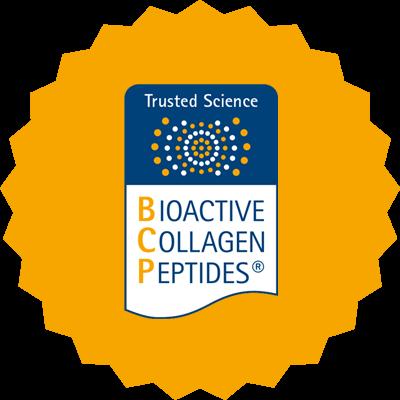 Multi Kolagén, bioaktívne kolagénové peptidy